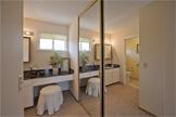 1003 Lupine Dr, Sunnyvale 94086 - Master Bath (A)