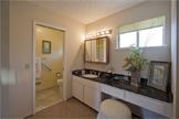 1003 Lupine Dr, Sunnyvale 94086 - Master Bath (B)