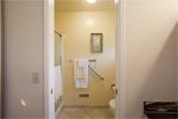 1003 Lupine Dr, Sunnyvale 94086 - Master Bath (C)
