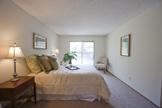 1003 Lupine Dr, Sunnyvale 94086 - Master Bedroom (B)