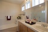 Bath 1 (A)