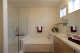 100 Montelena Ct, Mountain View 94040 - Bath 1 (B)