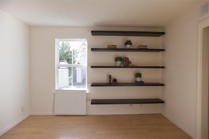 Bedroom 2 (B) - 100 Montelena Ct