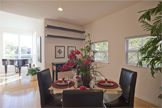 100 Montelena Ct, Mountain View 94040 - Dining Room (B)
