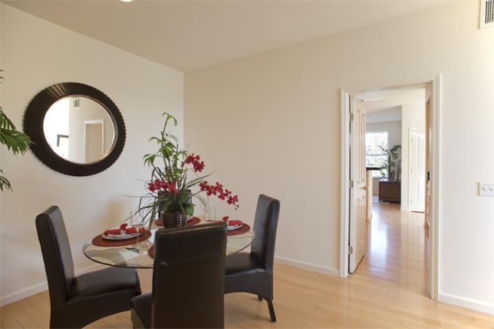 Dining Room (C) - 100 Montelena Ct