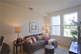 100 Montelena Ct, Mountain View 94040 - Family Room (A)