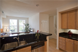 100 Montelena Ct, Mountain View 94040 - Kitchen Family (B)