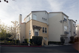 100 Montelena Ct, Mountain View 94040 - Montelena Ct 100 (B)
