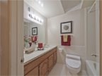 300 Mullet Ct, Foster City 94404 - Bathroom (A)