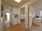 300 Mullet Ct, Foster City 94404 - Hall (A)