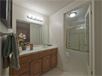 300 Mullet Ct, Foster City 94404 - Master Bath (A)