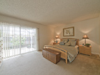 300 Mullet Ct, Foster City 94404 - Master Bedroom (A)