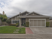 300 Mullet Ct, Foster City 94404
