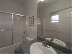 1135 Phyllis Ave, Mountain View 94040 - Downstairs Bath