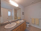 1135 Phyllis Ave, Mountain View 94040 - Master Bath (A)