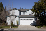 1135 Phyllis Ave, Mountain View 94040 - Phyllis Ave 1135 (C)