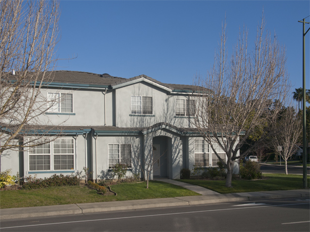 Picture of 1135 Phyllis Ave, Mountain View 94040 - Home For Sale