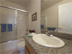 1135 Phyllis Ave, Mountain View 94040 - Upstairs Bath (A)