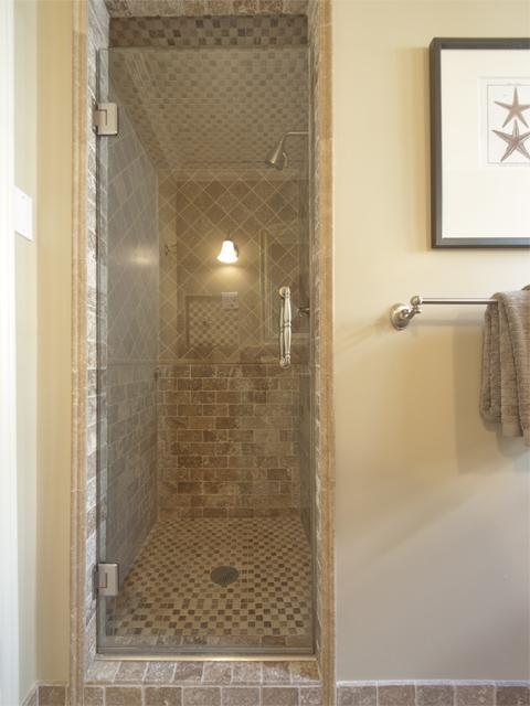 Master Bath (B) - 1458 Pitman Ave