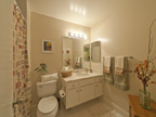 18 Portofino Cir, Redwood City 94065 - Bath (A)