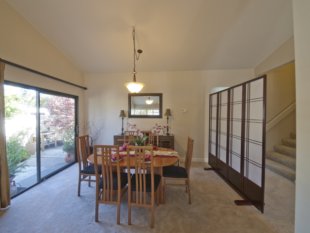 Dining Room (A)