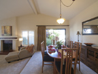 18 Portofino Cir, Redwood Shores 94065 - Dining Room (B)