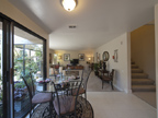 18 Portofino Cir, Redwood Shores 94065 - Eating Area (A)