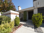 18 Portofino Cir, Redwood City 94065 - Entrance (A)