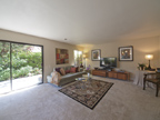 18 Portofino Cir, Redwood Shores 94065 - Family Room (A)