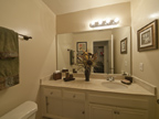 18 Portofino Cir, Redwood Shores 94065 - Half Bath (A)