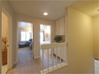 18 Portofino Cir, Redwood Shores 94065 - Hall (A)
