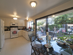 18 Portofino Cir, Redwood Shores 94065 - Kitchen (A)