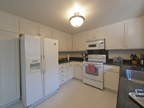 18 Portofino Cir, Redwood City 94065 - Kitchen (C)