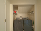 18 Portofino Cir, Redwood Shores 94065 - Laundry (A)