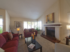 18 Portofino Cir, Redwood Shores 94065 - Living Room (A)