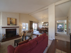 18 Portofino Cir, Redwood Shores 94065 - Living Room (C)