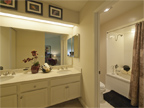 18 Portofino Cir, Redwood Shores 94065 - Master Bath (A)