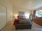 18 Portofino Cir, Redwood City 94065 - Master Bedroom (A)
