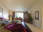 18 Portofino Cir, Redwood City 94065 - Master Bedroom (B)