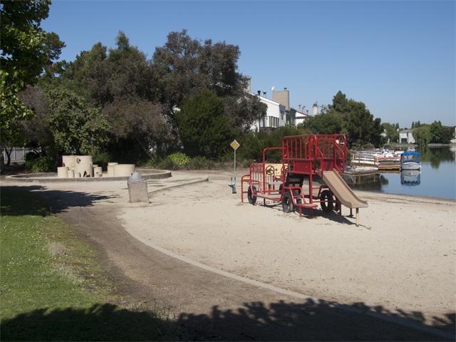 Park (B)