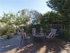 18 Portofino Cir, Redwood Shores 94065 - Patio (A)