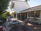 18 Portofino Cir, Redwood Shores 94065 - Patio (B)