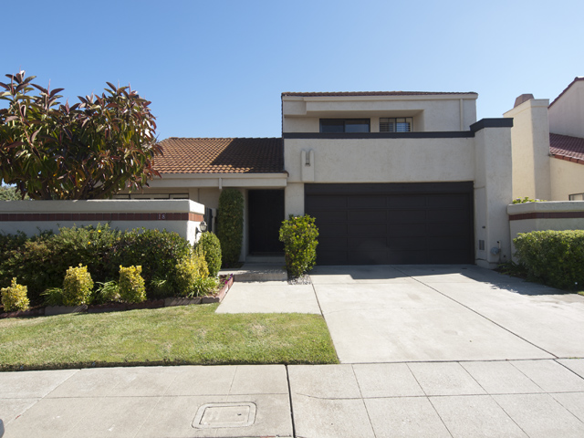 Picture of 18 Portofino Cir, Redwood Shores 94065 - Home For Sale