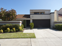 18 Portofino Cir, Redwood City 94065