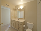 1032 Ringwood Ave, Menlo Park 94025 - Bathroom (B)