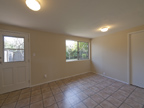 1032 Ringwood Ave, Menlo Park 94025 - Family Room (A)