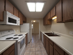 1032 Ringwood Ave, Menlo Park 94025 - Kitchen (A)