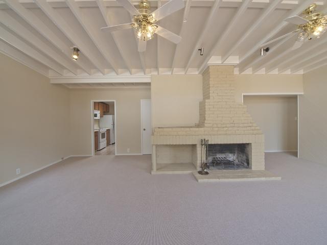Living Room (D) - 1032 Ringwood Ave