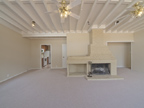 1032 Ringwood Ave, Menlo Park 94025 - Living Room (D)