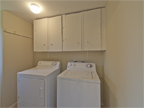 1032 Ringwood Ave, Menlo Park 94025 - Washer Dryer